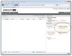 ApplicationConfiguration