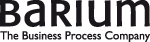 Barium – the Business Process Company