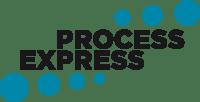 Process Express logo
