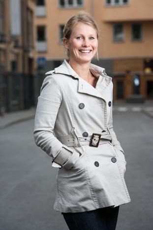 Barium Live! Client: Fastighetsägarna - Sophie Roy-Norelid