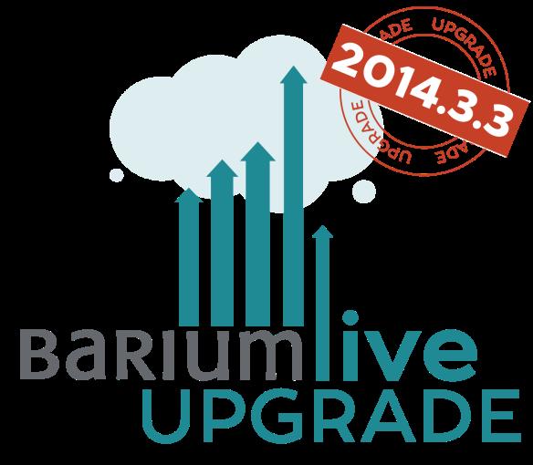 BariumLive2014-3-3