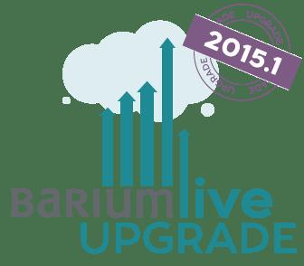 BariumLive 2015_1