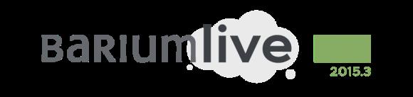 BariumLive_2015.3_web