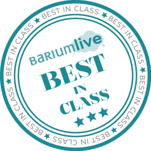 BestInClass