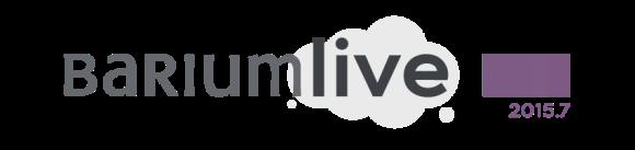 BariumLive_2015.7_800