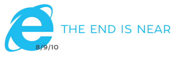 The-end-is-near-internet-explorer